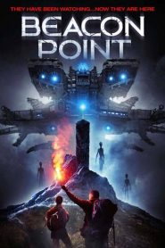 Beacon Point 2016