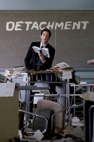 Detachment