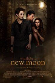 The Twilight Saga: New Moon 2009