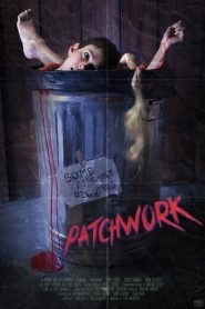 Patchwork 2015