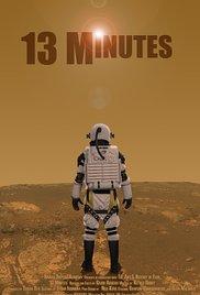 13 Minutes 2016