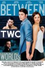 Between Two Worlds 2016