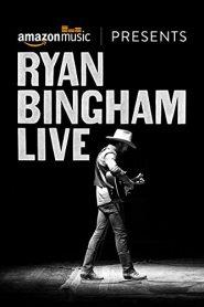 Ryan Bingham Live 2016