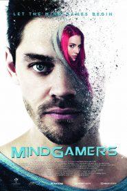 MindGamers 2017