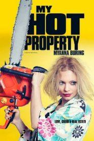 Hot Property 2016