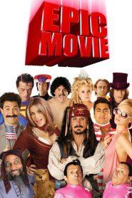 Epic Movie 2007