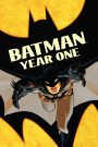 Batman: Year One 2011
