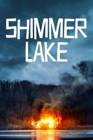 Shimmer Lake 2017