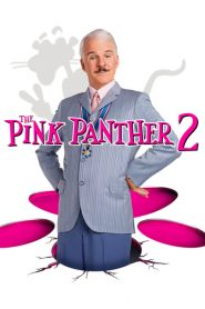 The Pink Panther 2 2009