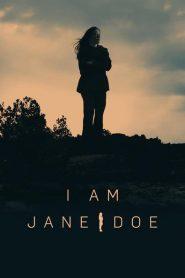 I am Jane Doe 2017