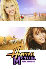 Hannah Montana: The Movie 2009