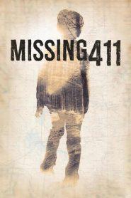 Missing 411 2016