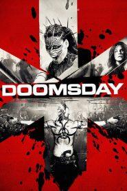 Doomsday 2008
