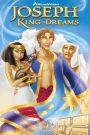 Joseph: King of Dreams 2000