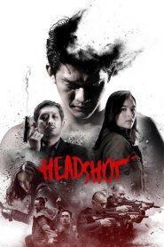 Headshot 2017