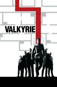 Valkyrie 2008