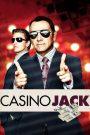 Casino Jack 2010