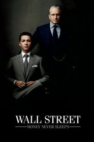 Wall Street: Money Never Sleeps 2010