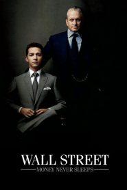 Wall Street: Money Never Sleeps 2010