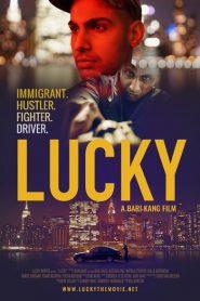 Lucky 2016