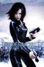 Underworld: Evolution 2006