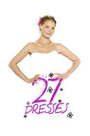 27 Dresses 2008