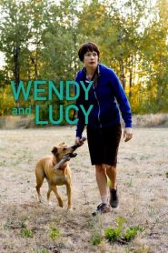 Wendy and Lucy 2008