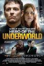 Hero of the Underworld 2016