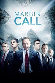 Margin Call 2011