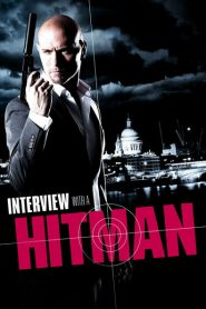 Interview with a Hitman 2012