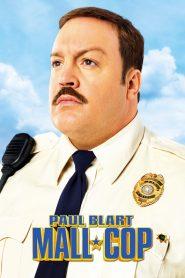 Paul Blart: Mall Cop 2009