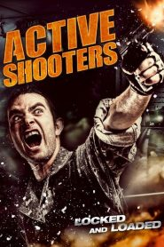 Active Shooters 2015