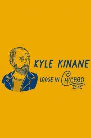 Kyle Kinane: Loose in Chicago 2016