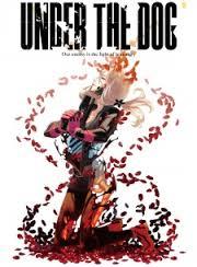 Under the Dog 2016