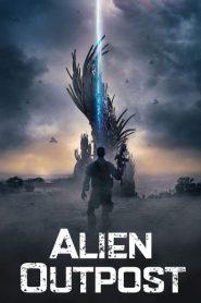 Alien Outpost 2015