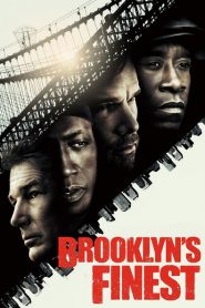 Brooklyn's Finest 2009