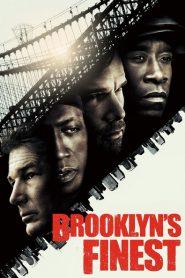 Brooklyn's Finest 2009