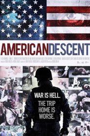 American Descent 2014