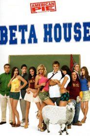 American Pie Presents: Beta House 2007