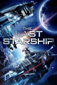 The Last Starship 2016