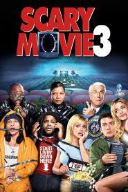 Scary Movie 3 2003