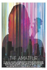 The Amateur 2014