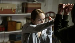 The Americans: 5×13