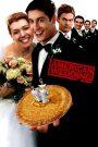 American Pie 3: American Wedding 2003