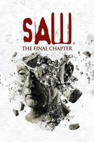 Saw: The Final Chapter 2010