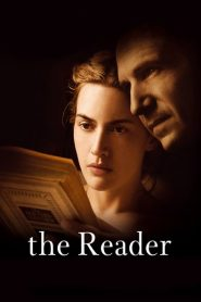 The Reader 2008