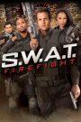 S.W.A.T.: Firefight 2011