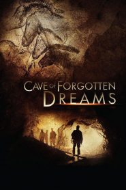 Cave of Forgotten Dreams 2010