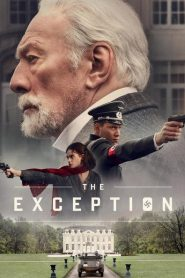 The Exception 2016