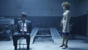 The Americans: 1×11